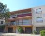 Foto 11 exterior - Apartamento Les Mimosas, Saint Aygulf