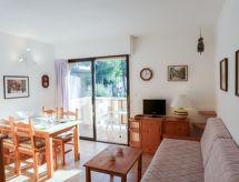 Saint Aygulf - Apartment Résidence Orphée