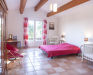 Foto 6 interior - Casa de vacaciones La Galandière, Saint Aygulf