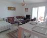 Picture 5 interior - Apartment Maison Chardin, Saint Aygulf