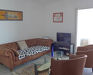 Picture 3 interior - Apartment Maison Chardin, Saint Aygulf