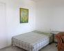 Picture 6 interior - Apartment Maison Chardin, Saint Aygulf