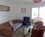 Picture 4 interior - Apartment Maison Chardin, Saint Aygulf