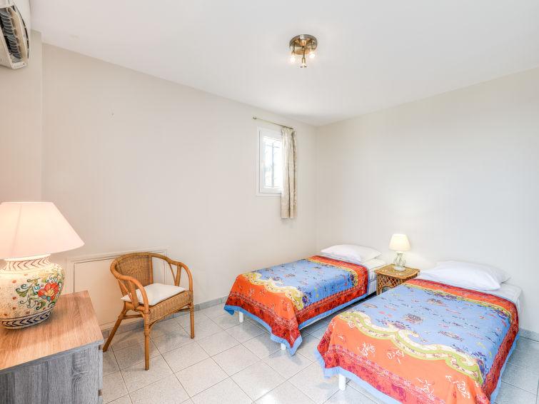 Villa Les Palmiers <br/>EUR 211.00 <br/> <a href='http://www.vakantie.discount/meer-informatie-over-de-locatie/?ttproductid=26b56d185c0a50e42fe72f32636c78b3' target='_blank'>Lees meer!</a>