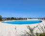 Foto 4 exterior - Apartamento Golf de Roquebrune, Roquebrune sur Argens