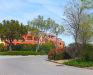 Bild 10 Aussenansicht - Ferienwohnung Golf de Roquebrune, Roquebrune sur Argens