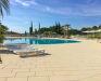 Bild 7 Aussenansicht - Ferienwohnung Golf de Roquebrune, Roquebrune sur Argens