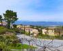 Bild 12 Aussenansicht - Ferienwohnung Golf de Roquebrune, Roquebrune sur Argens