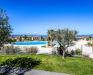 Foto 5 exterior - Apartamento Golf de Roquebrune, Roquebrune sur Argens