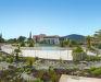 Foto 30 exterieur - Vakantiehuis Golf de Roquebrune, Roquebrune sur Argens