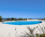 Foto 26 exterieur - Vakantiehuis Golf de Roquebrune, Roquebrune sur Argens