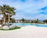 Vakantiehuis Golf de Roquebrune, Roquebrune sur Argens, Zomer