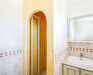 Foto 24 interieur - Vakantiehuis Golf de Roquebrune, Roquebrune sur Argens