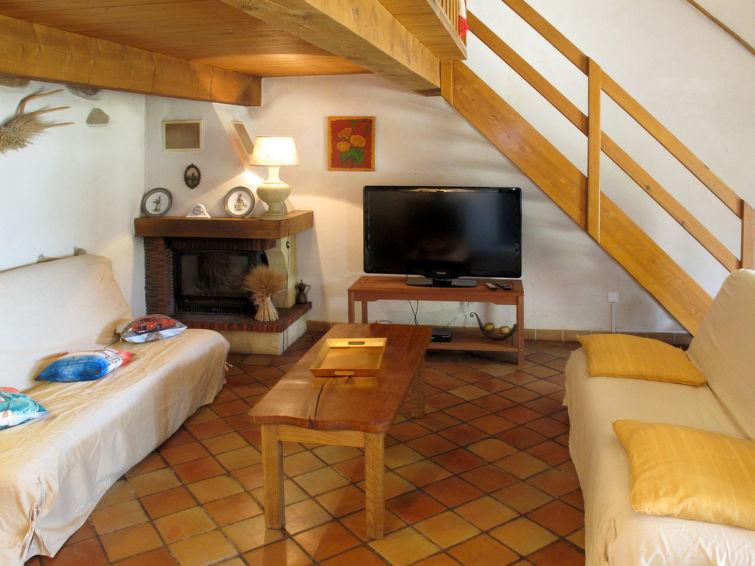 Mas du Combaud (RSA170) Accommodation in Roquebrune Sur Argens