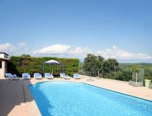 Trans en Provence - Vacation House Hayden (TRA100)