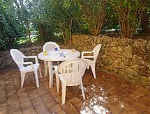 Saint-Raphaël - Appartement Golf Valescure