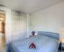 Image 4 - intérieur - Appartement Le Magellan, Saint-Raphaël