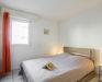 Image 11 - intérieur - Appartement Le Magellan, Saint-Raphaël