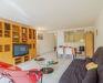 Image 6 - intérieur - Appartement Le Magellan, Saint-Raphaël