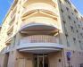 Foto 15 exterior - Apartamento Résidence L'Amiral, Saint-Raphaël