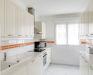 Foto 10 interior - Apartamento Résidence L'Amiral, Saint-Raphaël
