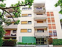 Saint-Raphaël - Apartment Les Lavandes