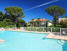 Saint-Raphaël - Appartement Le Green