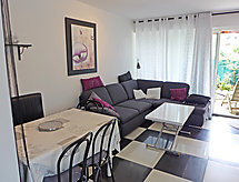 Saint-Raphaël - Appartamento Anthémis