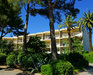Foto 14 exterior - Apartamento Le Boréal, Saint-Raphaël