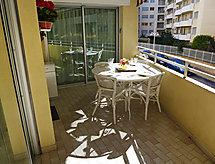 Saint-Raphaël - Appartement Les Chèvrefeuilles