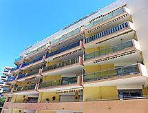 Saint-Raphaël - Апартаменты Les Chèvrefeuilles