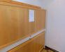 Foto 7 interior - Apartamento Motel Santa Lucia, Saint-Raphaël