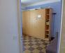 Foto 6 interior - Apartamento Motel Santa Lucia, Saint-Raphaël