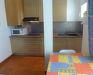 Bild 4 Innenansicht - Ferienwohnung Motel Santa Lucia, Saint-Raphaël