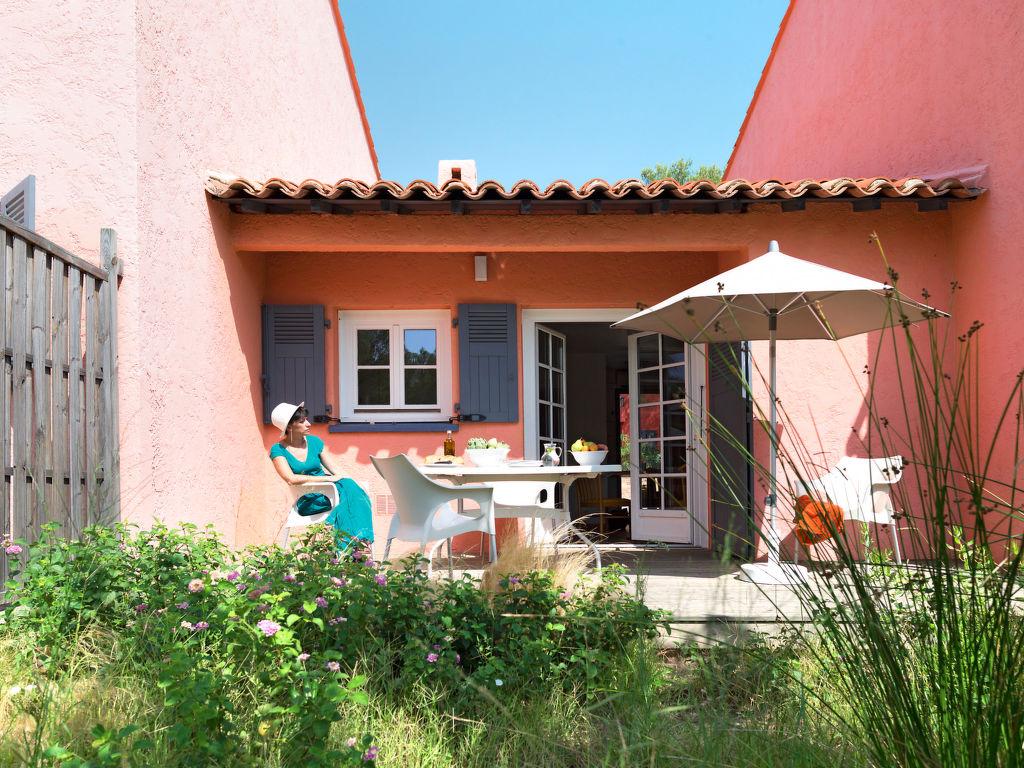 Ferienwohnung Les Chênes Verts (SRA140) (2296398), Saint Raphaël, Côte d'Azur, Provence - Alpen - Côte d'Azur, Frankreich, Bild 11