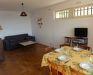 Bild 5 Innenansicht - Ferienhaus La Galine, Agay