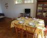 Bild 6 Innenansicht - Ferienhaus La Galine, Agay