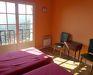 Bild 9 Innenansicht - Ferienhaus La Galine, Agay