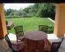 Bild 16 Aussenansicht - Ferienhaus L'Argiraquière, Saint Cézaire sur Siagne