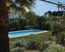 18. zdjęcie terenu zewnętrznego - Dom wakacyjny Villa Centifolia, Grasse