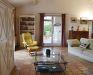 4. zdjęcie wnętrza - Dom wakacyjny Villa Centifolia, Grasse