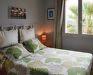 15. zdjęcie wnętrza - Dom wakacyjny Villa Centifolia, Grasse
