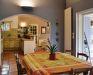 7. zdjęcie wnętrza - Dom wakacyjny Villa Centifolia, Grasse