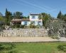 19. zdjęcie terenu zewnętrznego - Dom wakacyjny Villa Centifolia, Grasse