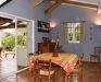 6. zdjęcie wnętrza - Dom wakacyjny Villa Centifolia, Grasse