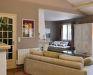 5. zdjęcie wnętrza - Dom wakacyjny Villa Centifolia, Grasse