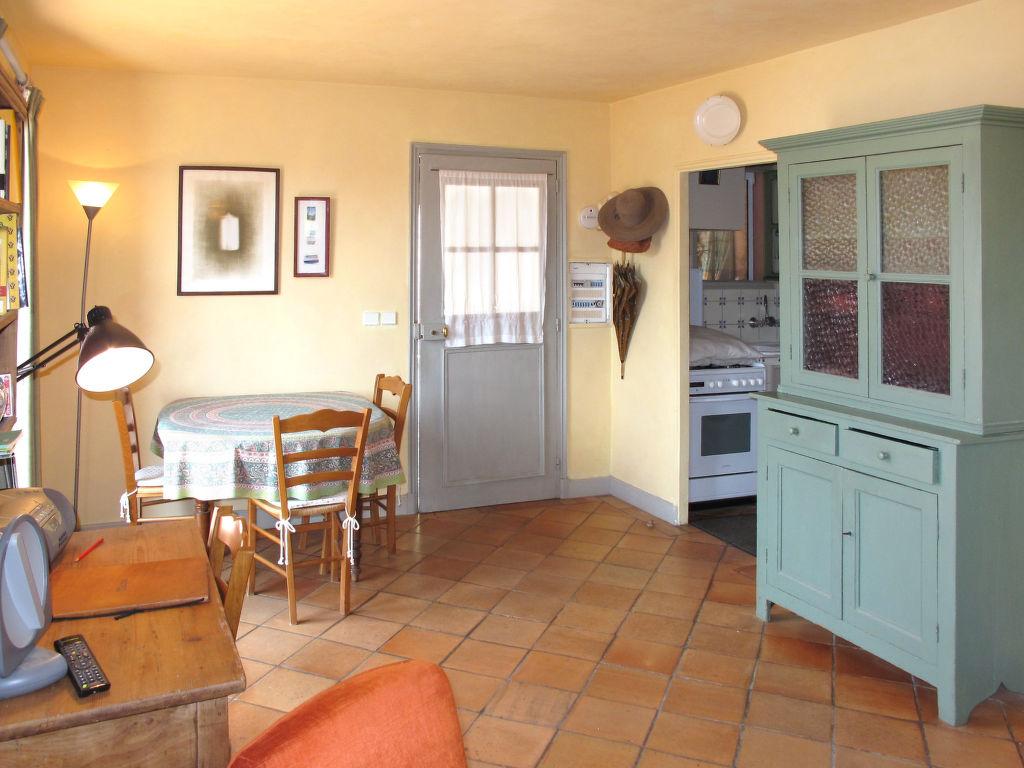 Holiday house La Coubronnière (GAS125) (119710), Magagnosc, Alpes Maritimes, Provence - Alps - Côte d'Azur, France, picture 4