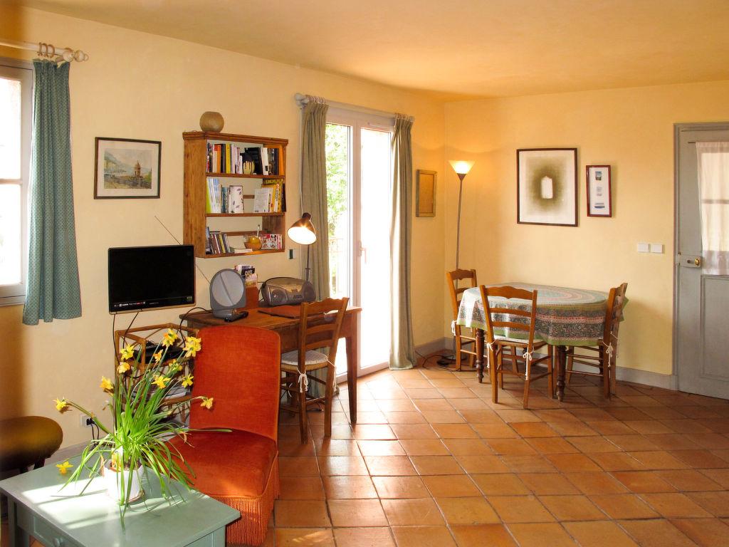 Holiday house La Coubronnière (GAS125) (119710), Magagnosc, Alpes Maritimes, Provence - Alps - Côte d'Azur, France, picture 5