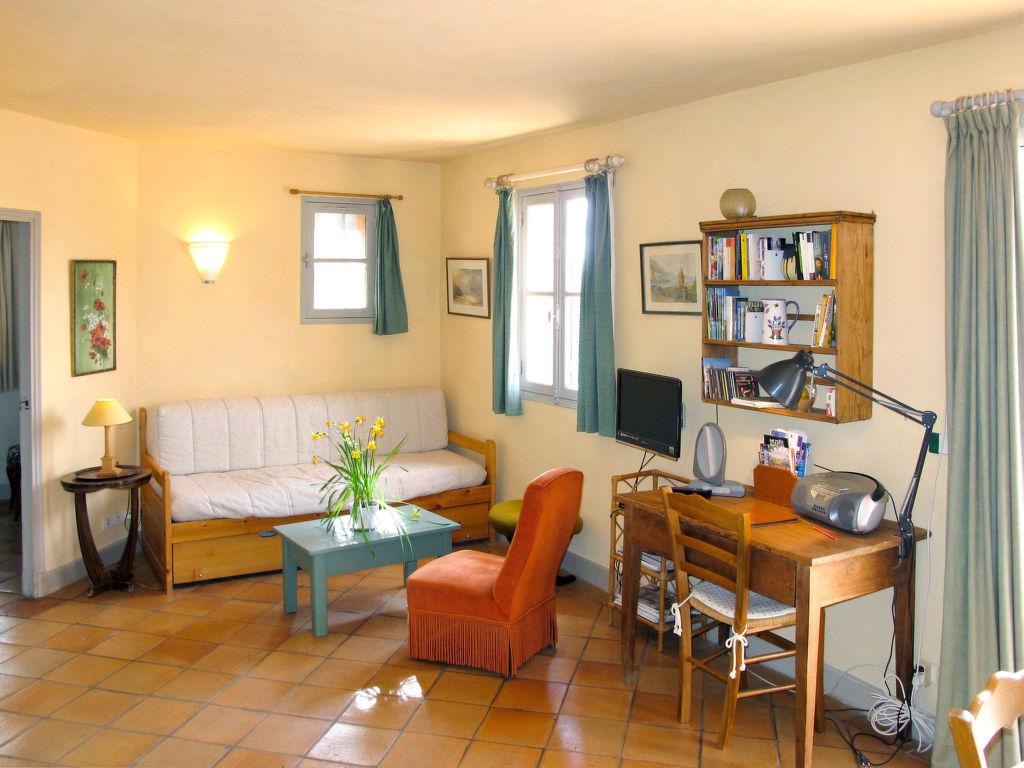 Holiday house La Coubronnière (GAS125) (119710), Magagnosc, Alpes Maritimes, Provence - Alps - Côte d'Azur, France, picture 7