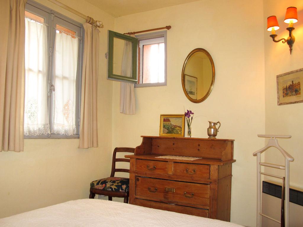 Holiday house La Coubronnière (GAS125) (119710), Magagnosc, Alpes Maritimes, Provence - Alps - Côte d'Azur, France, picture 10